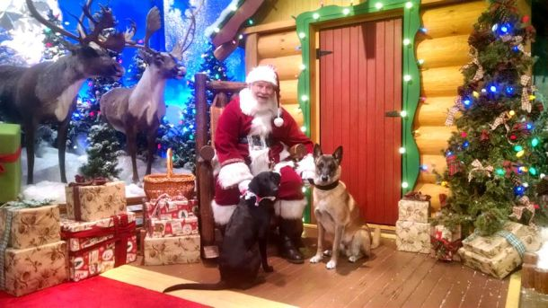 12-13-16-1-first-santa-visit-sm
